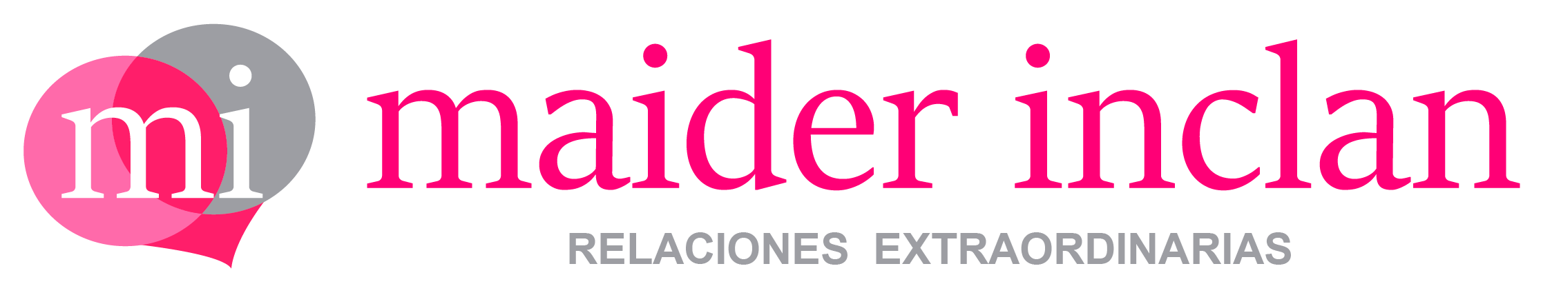 Maider Inclan